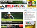 golfweek.com - Golf News | Golfweek | For Serious Golfers Only