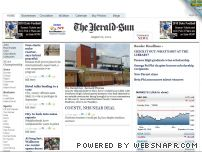 heraldsun.com - The Herald-Sun - Trusted & Essential