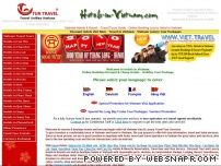 hotels-in-vietnam.com - Vietnam Hotels Travel Vietnam Hotel - Hanoi Tours Reservation