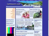 iamtourer.com - Travel Tips- HOME