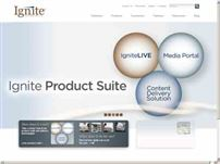 ignitetech.com - Welcome to Ignite Technologies