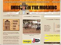 imus.com - Imus In The Morning - Today's Show