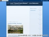 inurl-viewerframe-mode.blogspot.com - Inurl: