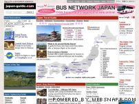 japan-guide.com - Japan-guide.com - Japan Travel and Living Guide