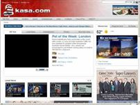 kasa.com - KASA Fox 2 New Mexico Albuquerque Entertainment Contests