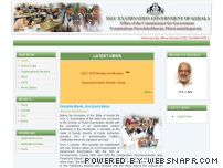 keralapareekshabhavan.in - SSLC Education Portal