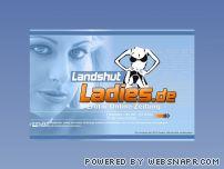 Landshut Ladies De