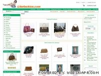 likefashion.com - China replica handbags, louis vuitton replica handbags, Chanel replica handbags, Gucci replica handbags