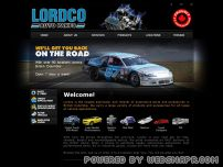 lordco.com - Lordco Parts Ltd. - British Columbia's Source for Auto Parts