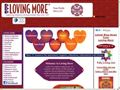 lovemore.com - Lovemore.com- Your #1 resource for polyamory information and events.