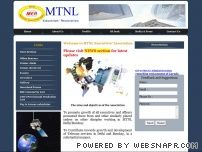 meachq.in - Welcome to MTNL Executives' Association