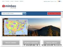 mimbeo.com - Vacation Rentals - Rent A Vacation Home - mimbeo.com