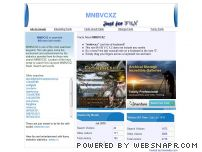 mnbvcxz.org - mnbvcxz - Interesting Facts - mnbvcxz - Exciting statistics - Most Searched Keyword