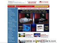 modernlinefurniture.com - Modern furniture | Contemporary furniture | Nightclub Furniture | Designer Furniture
