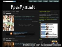 moviemasti.info - MovieMasti.info				- Movie Masti | Watch Video