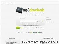 mp3-downloads.net - Mp3-Downloads.net