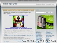 mp3mp4mp5players.net - Baixar mp3, Download Mp3, mp3 gratis, mp3, CD, DVD, musicas