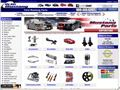 myhotmustang.com - Ford Mustang Parts Mustang Performance Parts Accessories Wheels Body Kits HID
