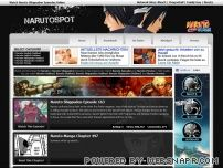 narutospot.net - Watch Naruto Shippuuden Shippuden Episode 132 Online Subbed and Dubbed