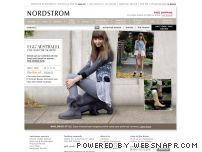 nordstroms.com - Nordstrom: Designer Collections and Top Apparel, Shoe and Beauty Brands