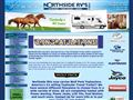 northsidervs.com - Northside RVs: New & Used RV Sales, Rentals, Service & Parts From a ...