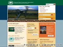npca.org - National Parks Conservation Association | Protecting Our National Parks for Future Generations