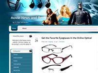 obmguvenlik.com - Movie News and Reviews