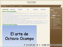 octavioocampo.com.mx - 509 Bandwidth Limit Exceeded