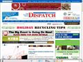 oneidadispatch.com - The Oneida Daily Dispatch  : Serving Oneida, NY and Madison County (OneidaDispatch.com)
