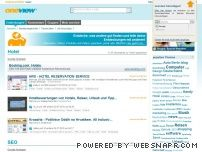 oneview.de - Oneview | social bookmarking