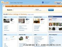 oodle.co.uk - Oodle UK Classifieds - Search UK Classifieds and Post Free Classifieds