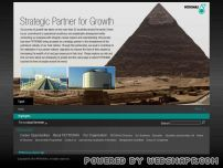 petronas.com.my - PETRONAS Corporate Website