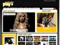 playmusicvideos.com - Play Music Videos (PMV) - Check out the latest music videos and ...