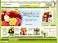 proflowers.com - Flowers and Gifts – ProFlowers® Official Site