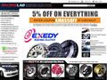 racinglab.com - Auto Car Performance Parts | Auto Accessories | Aftermarket Auto Parts