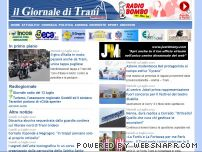 radiobombo.it - Radiobombo - Il Giornale di Trani: Home Page °