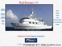 redrooster3.com - Red Rooster 111