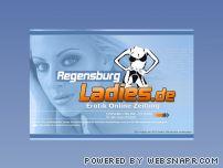 regensburgladies.de | Index - Regensburgladies - Die