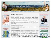 rich-and-healthy.de - Rich-and-healthy.de :: Gesundheits- und Wellness-Produkte