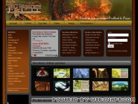 rpg-paradize.com - RPG Paradize - MMORPG FreeShard WoW World of