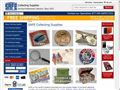 safepub.com - SAFE Publications, Inc. - Collecting Supplies