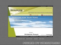 servicemaster.ca - ServiceMaster - Home Page