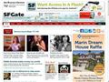 sfgate.com - San Francisco Bay Area — News, Sports, Business, Entertainment, Classifieds: SFGate