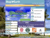 shoptoearn.net - ShopToEarn Shop To Earn's Official Site Online Shopping Portal