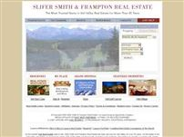 slifer.net - Vail Colorado Real Estate for Sale,Colorado Land,Slifer Smith and Frampton