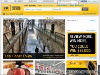 smartpages.com - Yellow Pages Local Directory - YELLOWPAGES.COM