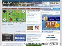 southcoasttoday.com - SouthCoastToday.com - Home Page - Your link to SouthCoast Massachusetts and beyond
