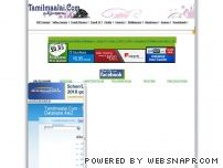 tamilpaddu.com - Tamil Songs A to Z, Tamil Mp3 songs, Tamil Video songs, Hindi, Tamil, Telugu, Malayalam Mp3 Database, Download from Direct Link @ CD Quality, Eelam songs, Tamil cinema, Ayngaran Tamil 	video songs, Tamil movies, Tamil DVD Rip, Tamil Radio, Latest Tamil songs, 	Middle songs, Old songs, Eelam songs, Tamil music, Tamil songs, Tamil  	Wallpapers, Tamil mp3 database, video dat