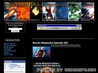 teamnaruto.com - Watch Naruto  Online | Naruto Episodes | Naruto Shippuden | Naruto Moives | Naruto Shippuden Movies | Download Naruto Episodes