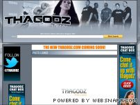 thagodz.com - Thagodz Search Engine Community